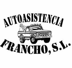 Autoasistencia Francho S.L.